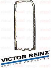Victor Reinz Engine Oil Pan Gasket  BMW N54 N55 B30 11137600482