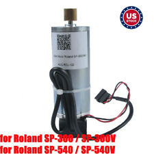 Us Stock Generic Roland Scan Motor For Sp 300 Sp 540