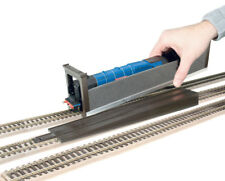 PECO 00 Gauge Track, Layout Plastic Item No:SL-37 Re-Railer