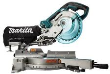 Power Saws & Blades