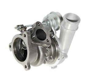 For 99-06 11-14 Audi S3 /TT/TT Quattro 225 00-05 Seat Leon Cupra Turbo K04-023