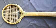 Raquette de Tennis ! Ancienne ! RECY !