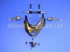 Suspension Wishbone Front Upper Complete L/H for Ford Ranger 4x4 2.5TD (16v)