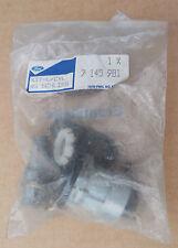 Ford Scorpio Reparatursatz Schließzylinder Ford-Finis 7145981 -  94GB-A220K51-AA