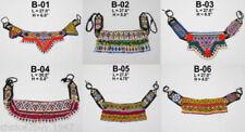 Original Clubwear Women's Vintage Belts