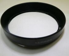 Tamron B5FH Lens Hood 28-200mm f3.8-5.6 (71D) AF Auto Focus Genuine