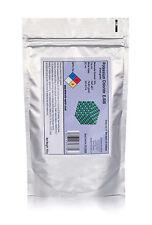 500g Potassium chloride food grade grade E-508  doypack pouch