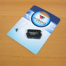 Walkera Part Runner 250-Z-25 OSD module