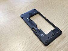 Genuine Original Grade A Nokia Lumia 635 Housing Chassis Camera Lens Black
