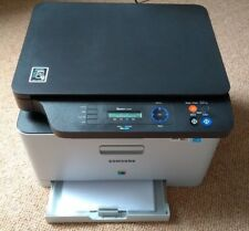 SAMSUNG XPRESS C460W Colour Laser Printer  - Boxed