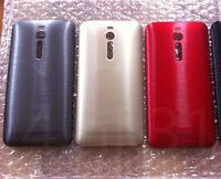 """For ASUS ZenFone 2 5.5"""" Inch ZE551ML Original Battery Back Door Cover Housing"""