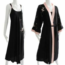 1df45f188d Oscar de la Renta Women s Robes
