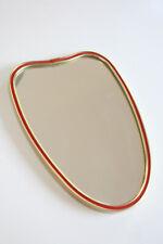 Spiegel 60er günstig kaufen | eBay