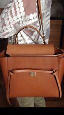 Original Celine Belt Bag Handtasche Tasche Medium