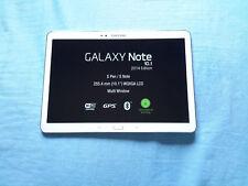Tablet Samsung Galaxy Note 10.1 SM-P605 (WiFi + 4G) 16 GB | Bianco | OTTIMO !!!