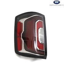 2016-2018 GMC Sierra RH Passengers Side Rear Tail Lamp 84365931 OEM GM