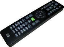 HP Pavilion 5069-8344 Media Center Remote Control (Ringmaster)