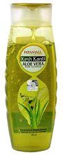 Patanjali Herbal Kesh Kanti Aloe Vera Hair Cleanser - 200 ml