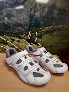 Specialized Road SPD cycling shoes. Size 38