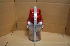LG Kompressor Vacuum LuV200R NEW filter with Dust Bin Tank