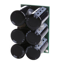 6PCS Farad Capacitor 2.7V 120F Super Capacitor With Protection Board Module