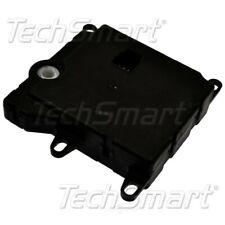 HVAC Heater Blend Door Actuator TechSmart J04006