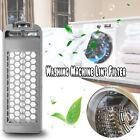 For Samung 24.4cm*8.6cm Replacement Wahing Machine Magic Lint Filter Gra