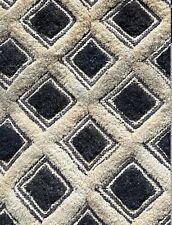 More details for stunning vintage kaasai velvet kuba cloth congo vintage african textile