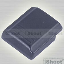 Hot Shoe Cover Cap Protector FA-SHC1AM for Sony Minolta Digital&Film SLR Camera