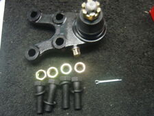 MITSUBISHI L200 SHOGUN SPORT CHALLENGER 2.5TD 3.0 LOWER BALL JOINT RH SIDE