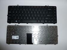 Original Dell Inspiron 1555 Studio 1555 1557 1558 Keyboard W867J 0W867J