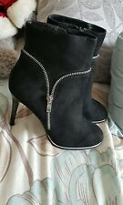 next ladies ankle boots size 5 BRAND NEW