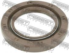 Wellendichtring, Antriebswelle für Radantrieb FEBEST 95GAS-40630909C