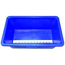 Koi Messwanne 78cm x 47cm Wanne Behandlungswanne Inspektionswanne Messen Becken