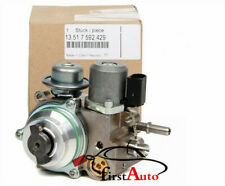 High Pressure Fuel Pump HPFP 13517592429 For Mini Cooper R56 R57 2011-2012