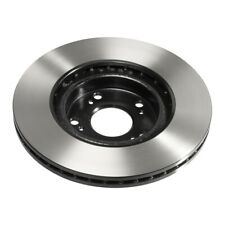 Disc Brake Rotor-Type-S Front Wagner BD126412E