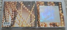 Prince & The New Power Generation - Diamonds And Pearls - UK Hologram Sleeve CD