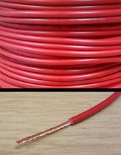Power Cable - AWG 14 - 30A 3D Printer PSU Wire - AWG14 - Red Black Blue and MORE