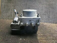 09 10 Toyota Corolla ABS Pump Anti Lock Brake Module Assembly OEM 44510-02170