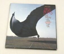 PINK FLOYD - HIGH HOPES/KEEP TALKING - CD SINGOLO DIGIPACK  1994 - NUOVO/NEW -VR