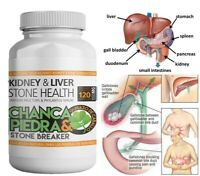 Liver and Kidney Cleanse, Liver Detox, Kidney Cleanse chanca piedra guisazo