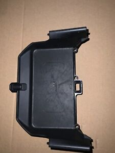 BMW g30 g31 wireless charger 6801509