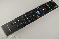 compatible mando a distancia para Sony rm-ed009/RMED009, con muchos modelos