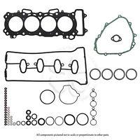 Complete Engine Gasket Kit Honda 1999 2000 CBR 600 F4 Head Set Top Upper Bottom