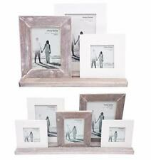 Traditional Photo & Picture Frames