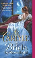 A Bride by Moonlight (MacLachlan Family & Friends) by Liz Carlyle