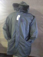 Parka capuche dans manteaux et vestes pour homme | eBay
