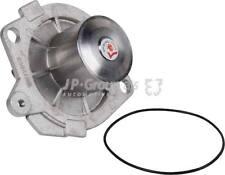 Alfa Romeo 159 2005-2012 Ventilateur Refroidissement Relais Resustor Module de