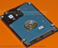 500GB Laptop HDD Hard Drive for TOSHIBA Satellite A505-S6005 A505 A505-S6960