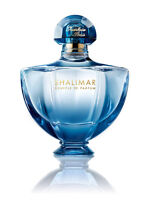 Shalimar Souffle De Parfum by Guerlain Women's EDP Spray  90ml 3OZ, New